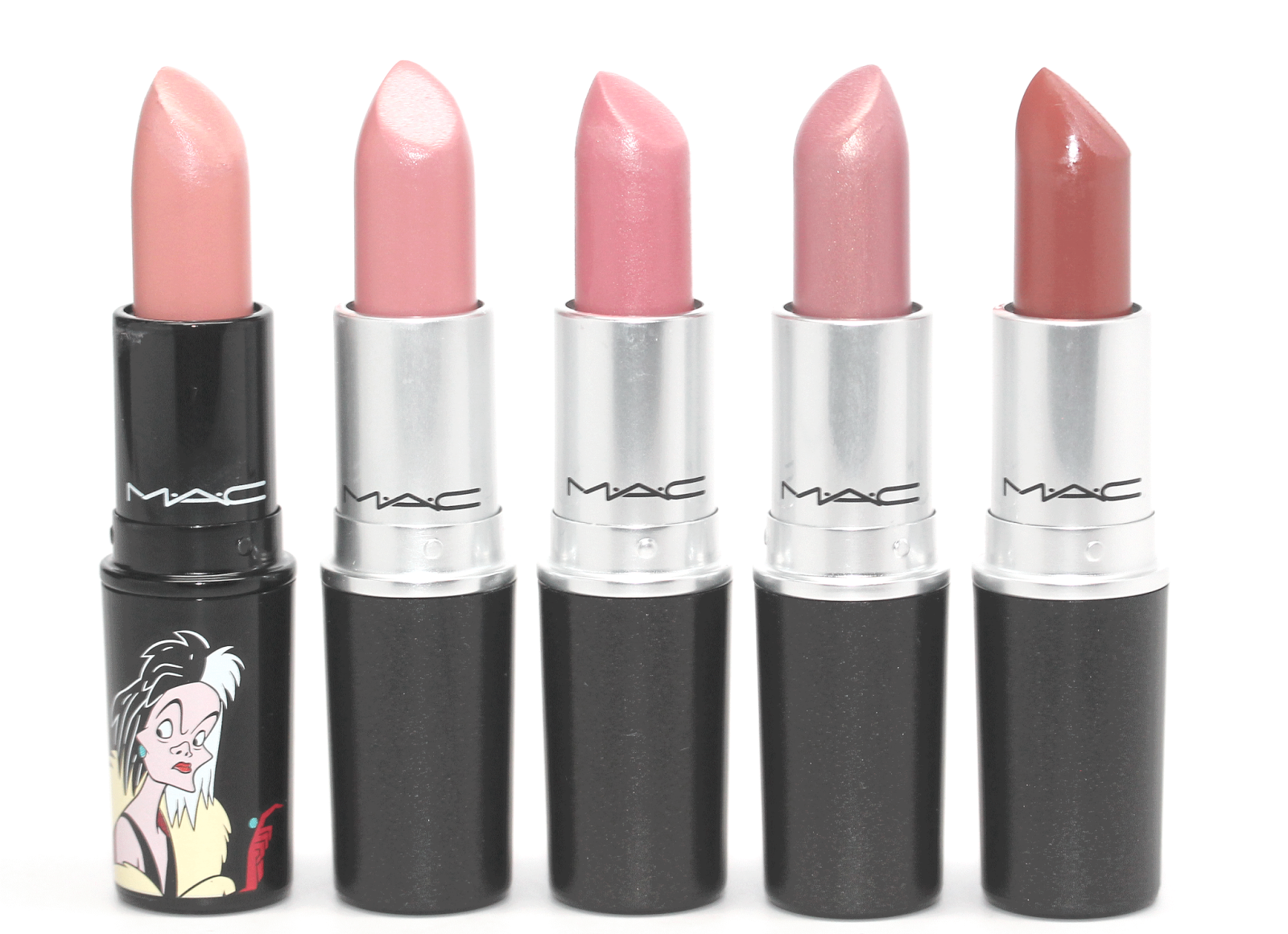 mac cosmetics The official mac cosmetics youtube channel all ages, all races, all genders.