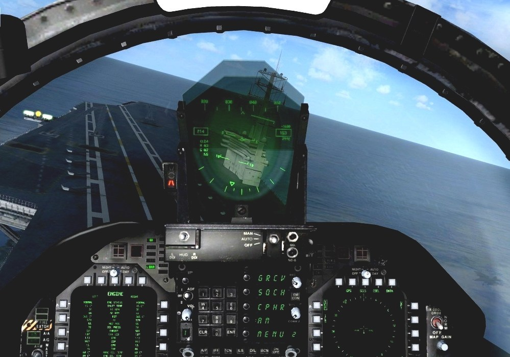Airplane flight simulator games free download for pc