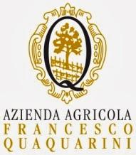 Azienda Agricola Quaquarini