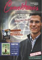http://yerathelbooks.blogspot.com.es/2015/06/revista-literaria-comentamos-junio-2015_10.html