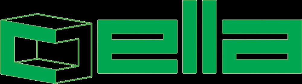 Cella GmbH - Badsanierung und Badrenovierung München