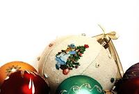 Генератор расчета долек для шитья шариков