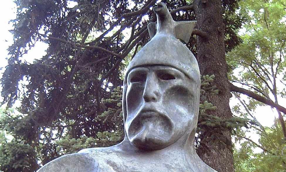 Reconquista de Valencia por Jaime I