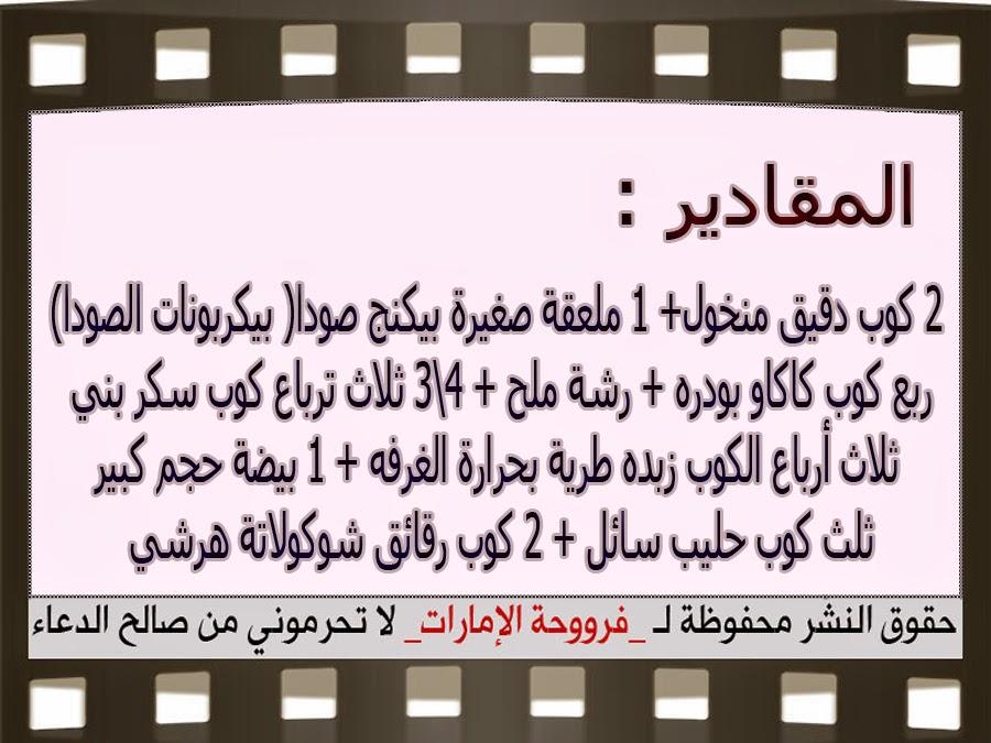 http://1.bp.blogspot.com/-g7IA2issOfk/VVO-OzQ6dFI/AAAAAAAAM74/F531MD3Is_s/s1600/3.jpg