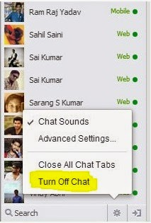 facebook-chat-options