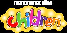 Children-Manorama online