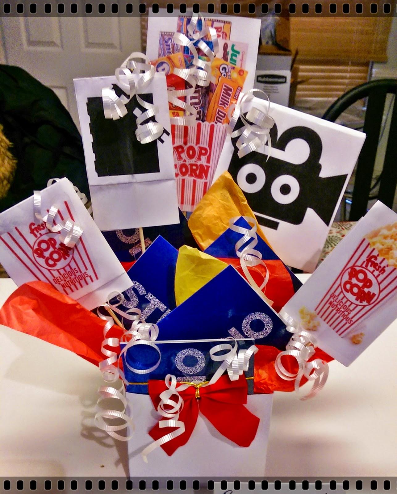Meg made creations gift card bouquet diy gift idea for guys gift card bouquet diy negle Gallery