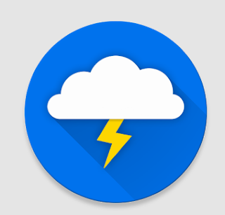 lightning browser android