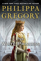 http://discover.halifaxpubliclibraries.ca/?q=title:%22white%20princess%22gregory