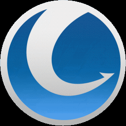 Free Download Glary Utilities Pro Terbaru