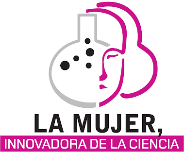 Mujeres fisicos del peru i encuentro de mujeres en fisica for Logo del ministerio del interior peru