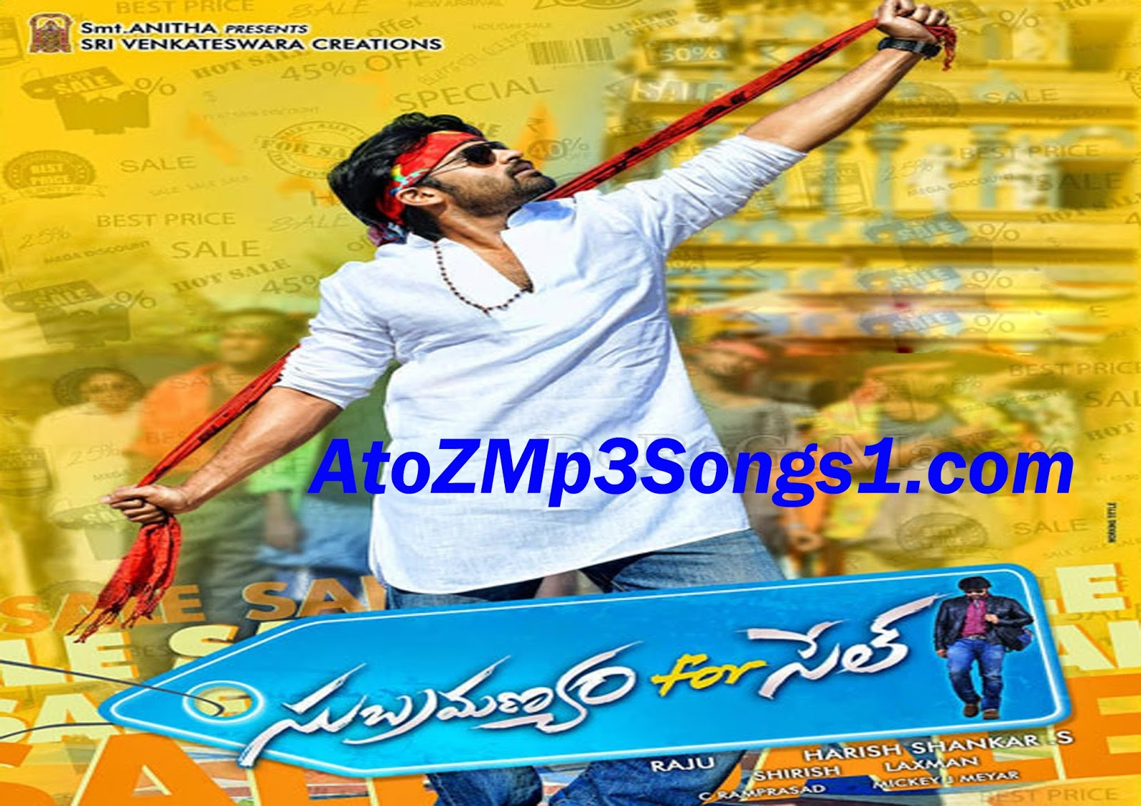 ringtone download mp3 2015