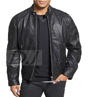 http://usaleatherjackets.blogspot.com/2015/08/are-you-getting-right-thing.html