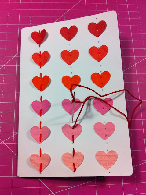 swing-card-hearts