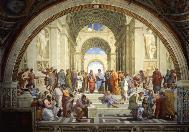 Ποια θα ήταν η εξέλιξη της ανθρωπότητας αν είχαν επικρατήσει οι Αρχαίοι Έλληνες Ίωνες επιστήμονες;