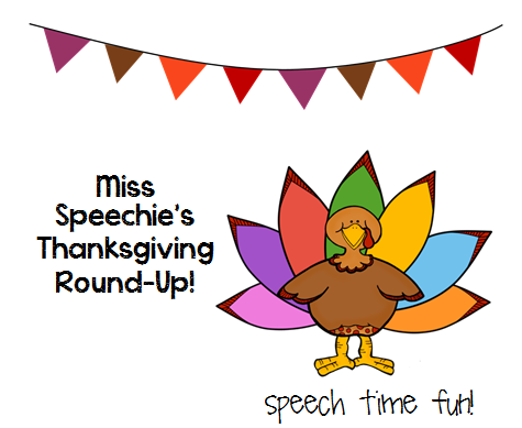 thanksgiving speeches essays A november lesson: thanksgiving turkey protests showing persuasive skills by giving voice to something that doesn't wish to be eaten this writing lesson was created by nnwp consultant barbara surritte-barker during the nnwp's persuasive writing inservice class for teachers.
