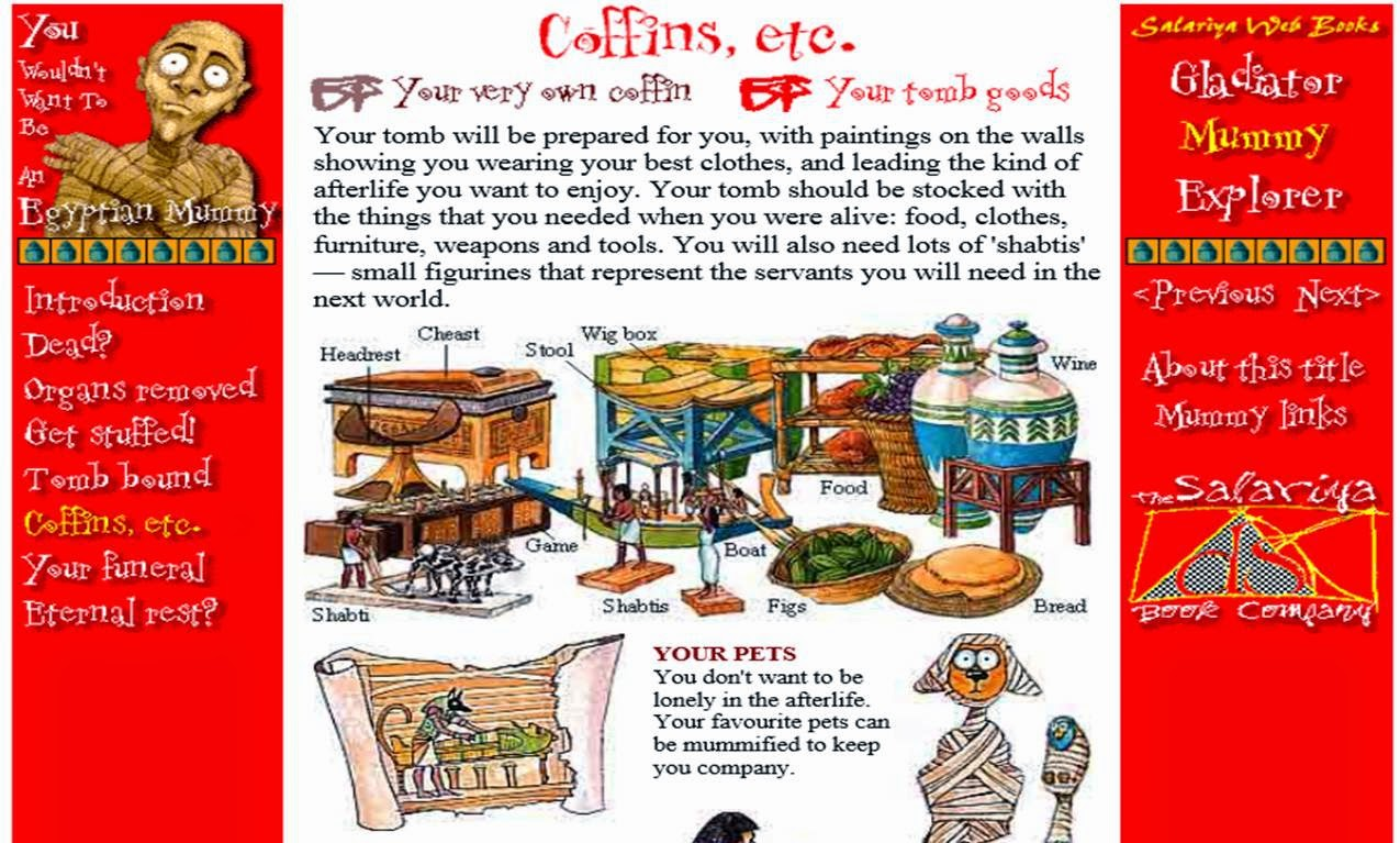 http://www.salariya.com/web_books/mummy/coffins/pages/coffins_goods.html