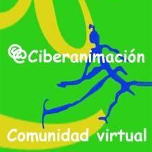 @CIBERANIMA