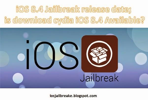 Ios 8 release date in Brisbane