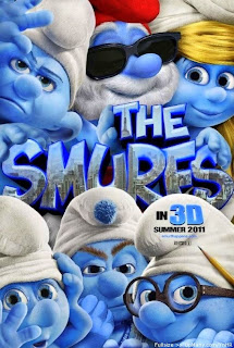 [Zoom] The Smurfs เดอะ สเมิร์ฟส์ [เสียงไทยโรง]