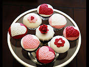 Tag: Love Cakes Images, Wallpapers, Photos and Pictures for free love cakes