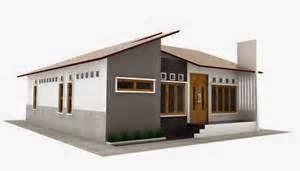 Panduan Membuat rumah minimalis dengan home designer