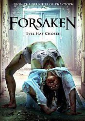 Forsaken (2016)