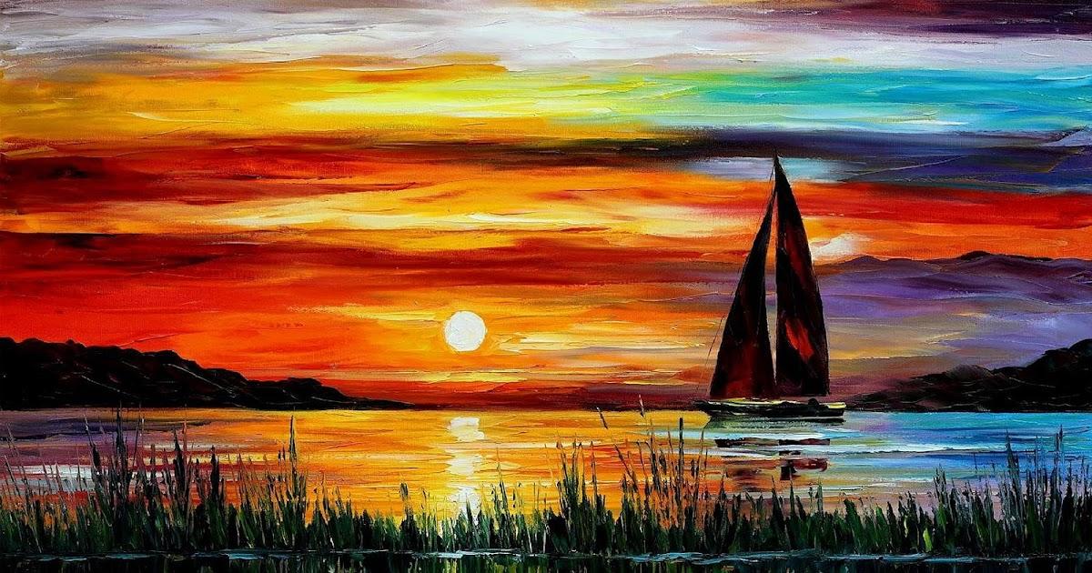 http://1.bp.blogspot.com/-g7U23wuJCH0/VgXWtm2XL3I/AAAAAAAAA1Y/QwEhklb8usY/w1200-h630-p-k-no-nu/7002734-boat-sunset-painting.jpg