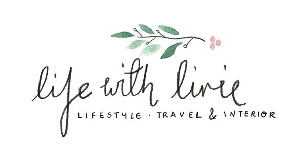 LIFE WITH LIVIE