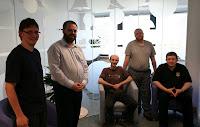 NetSurf Developers