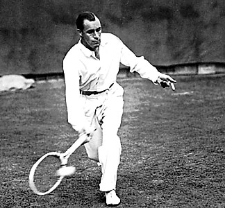 Sports & Society of the 1920s: Famous Athletes of the 1920s