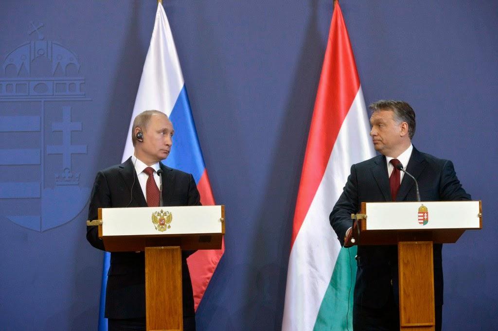 atomenergia, Magyarország, Orbán Viktor, Oroszország, Paks 2, Putyin Budapesten, Vlagyimir Putyin, magyar-orosz kapcsolatok, orosz gázszállítás