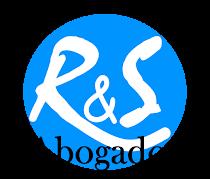 R&S Abogados. Consulta sin compromiso.