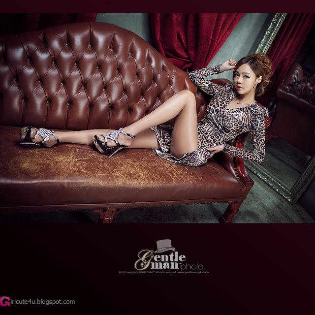 Pin by Tsang Eric on Korean / Actress / Singer | 10 most