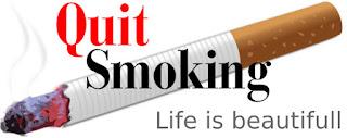 Ingin Menghentikan Kecanduan Rokok, Ikuti Tips Ini!
