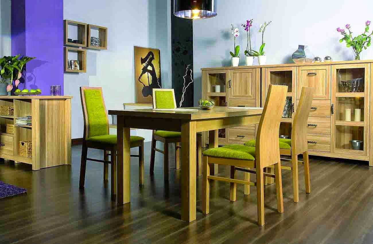 beautiful dining rooms ideas