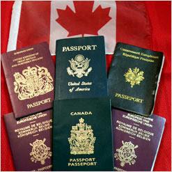 travel canada nigeria immigration