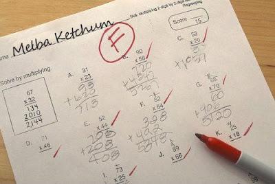 Melba-ketchum-gets-an-F.jpg