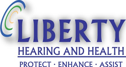 LIBERTY Hearing & Health