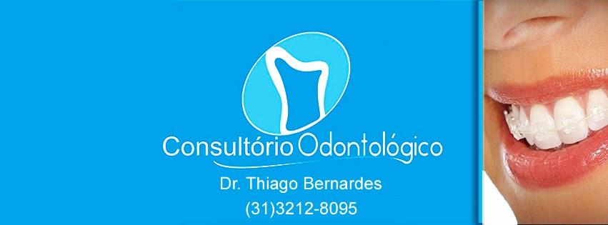 Ortoligados - Ortodontia de A a Z