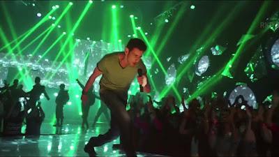 2015 Hindi Movie   Mahesh Babu, Kriti Sanon   South Movies in Hindi