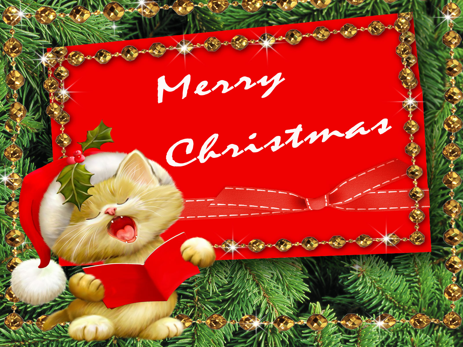 Merry christmas images free christmas wallpaper