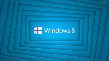 Gambar Windows 8 Terbaik