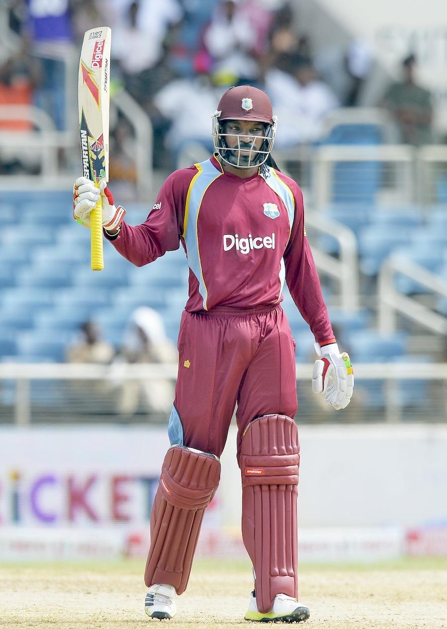 Sri Lanka vs West Indies Tri-Series 2013 Scorecard, SL vs WI Tri-series 1st match result,