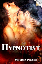 Hypnotist