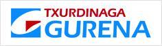 http://www.gurena.com/servicios/otros-servicios/index.php