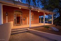 Hypertravel Hostel--Tucson, AZ