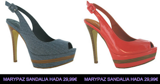 MaryPaz-Verano2012-Colección5
