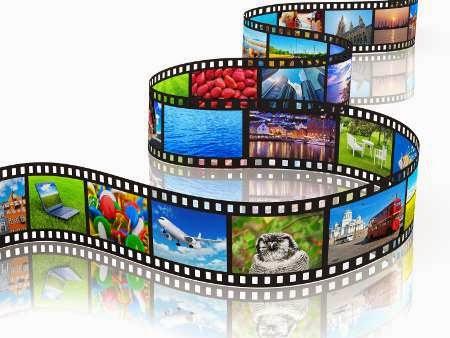 Converter PowerPoint em vídeo