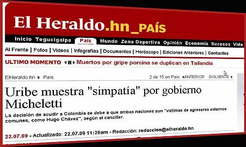http://1.bp.blogspot.com/-g7k5uT8ZJ7Y/T7m6WVcEglI/AAAAAAAAEoo/zFpykAvQwlI/s1600/Uribe_Micheletti_4.jpg
